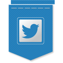 Twitter SEO Services