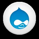 Drupal Website Design