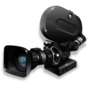 Film & Video Production Services