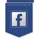 Facebook Marketing & Management