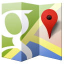 Directory Listings including google plus