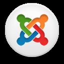 Joomla CMS Web site design