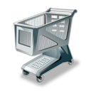 E-Commerce websites. Online shopping carts
